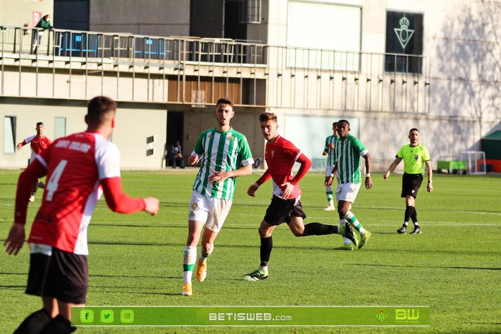 J9-Betis-Deportivo-vs-Córdoba-CF212