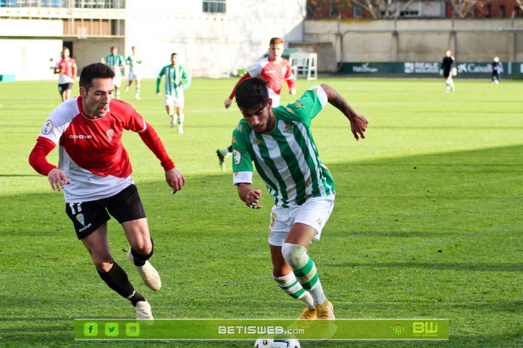 J9-Betis-Deportivo-vs-Córdoba-CF223