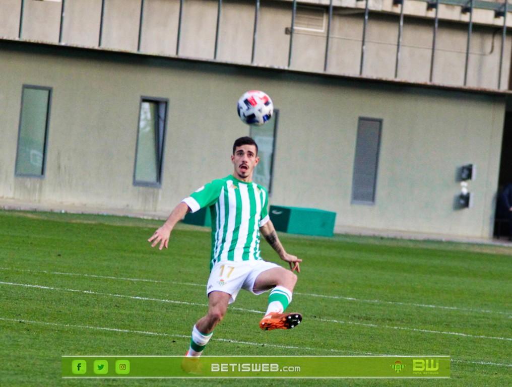 J9-Betis-Deportivo-vs-Córdoba-CF243