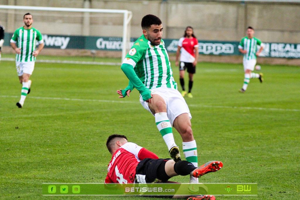 J9-Betis-Deportivo-vs-Córdoba-CF252