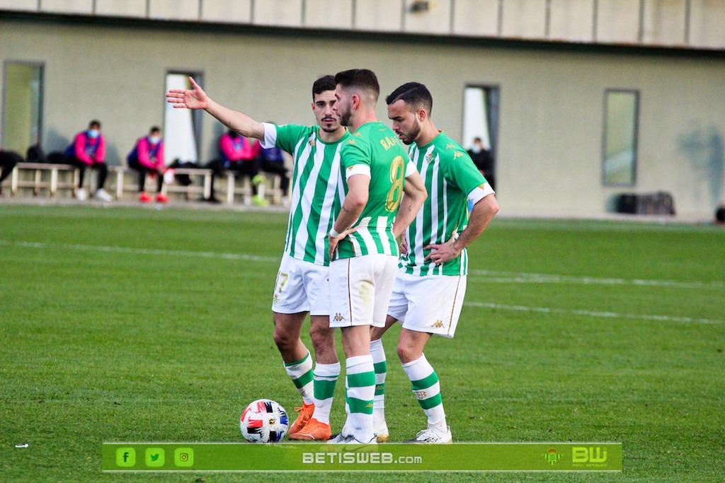 J9-Betis-Deportivo-vs-Córdoba-CF274