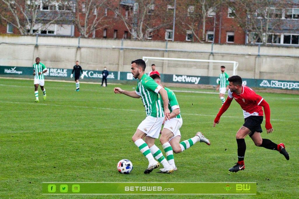 J9-Betis-Deportivo-vs-Córdoba-CF303