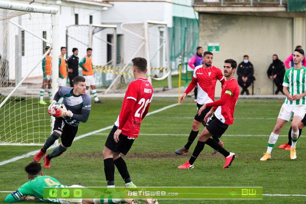 J9-Betis-Deportivo-vs-Córdoba-CF317