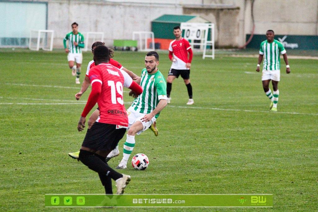 J9-Betis-Deportivo-vs-Córdoba-CF318