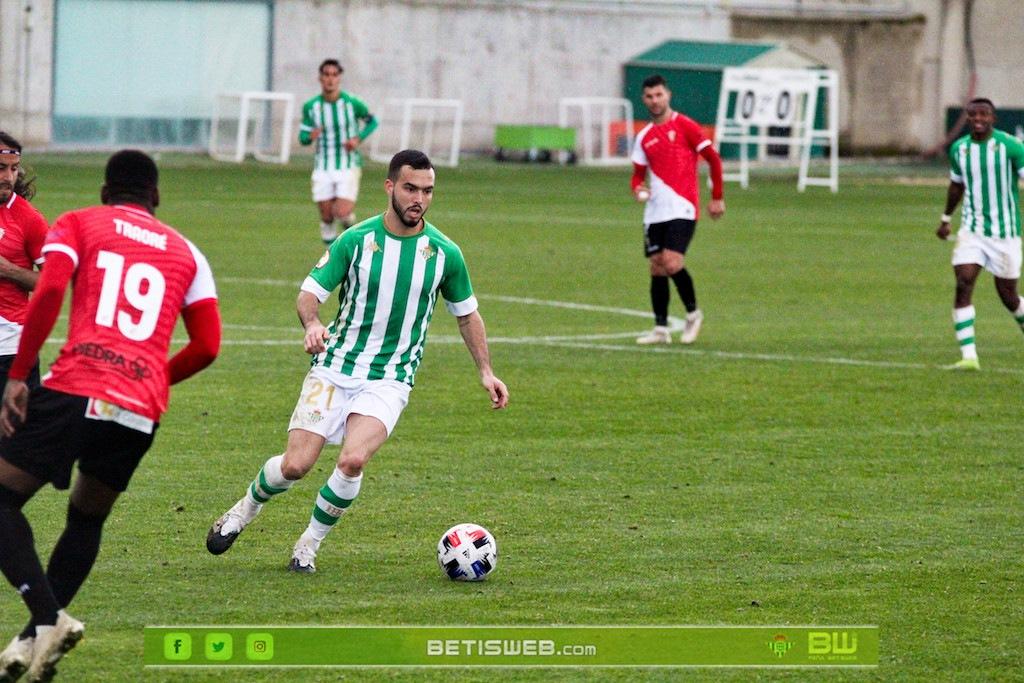 J9-Betis-Deportivo-vs-Córdoba-CF319