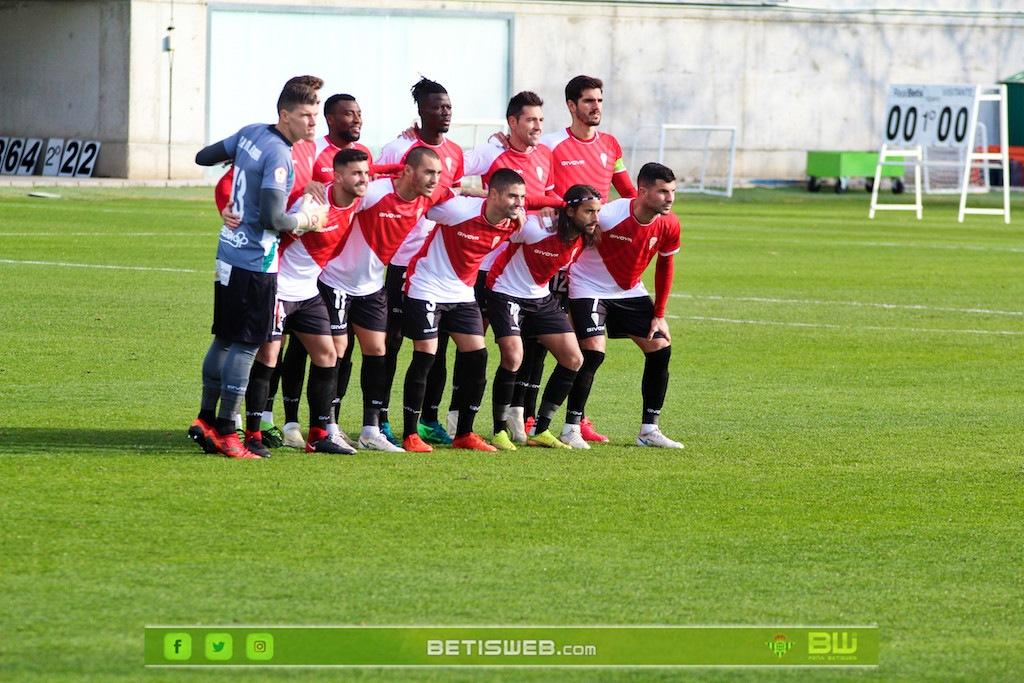 J9-Betis-Deportivo-vs-Córdoba-CF40