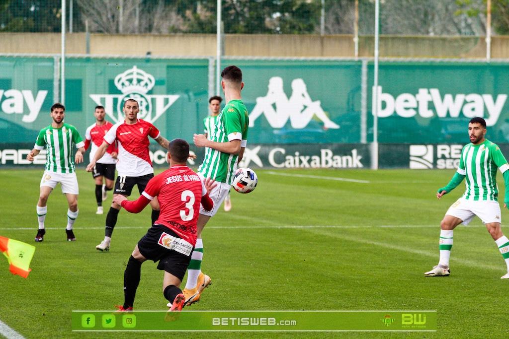 J9-Betis-Deportivo-vs-Córdoba-CF50