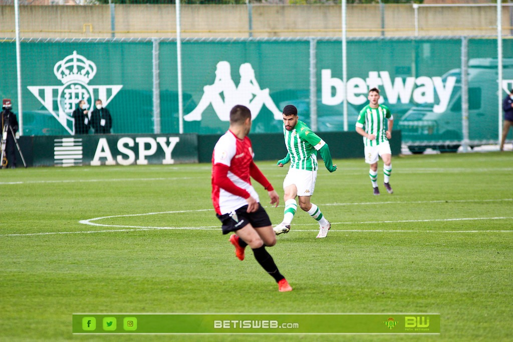 J9-Betis-Deportivo-vs-Córdoba-CF59