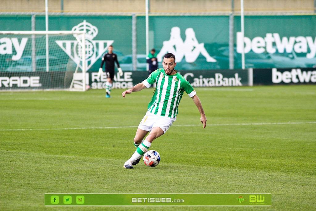 J9-Betis-Deportivo-vs-Córdoba-CF61