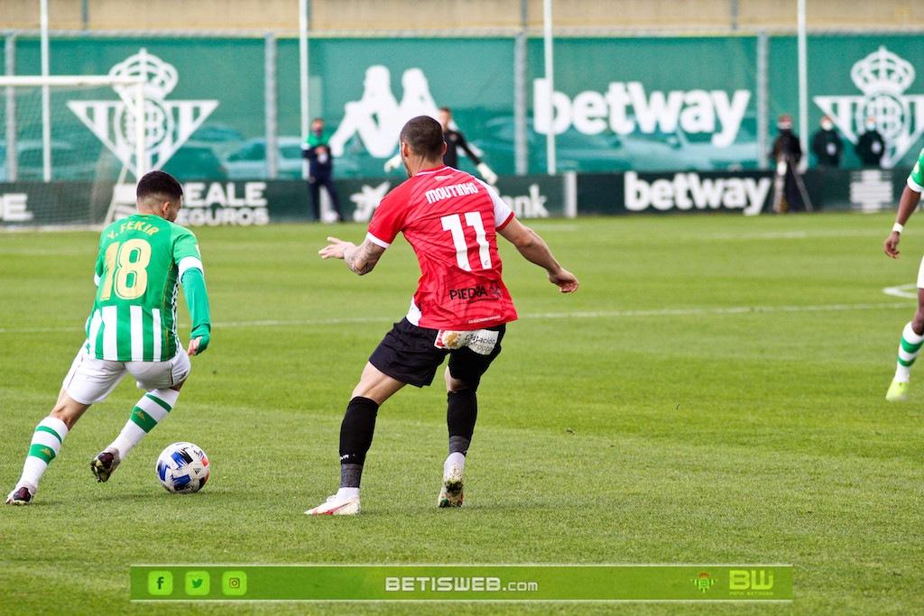J9-Betis-Deportivo-vs-Córdoba-CF71