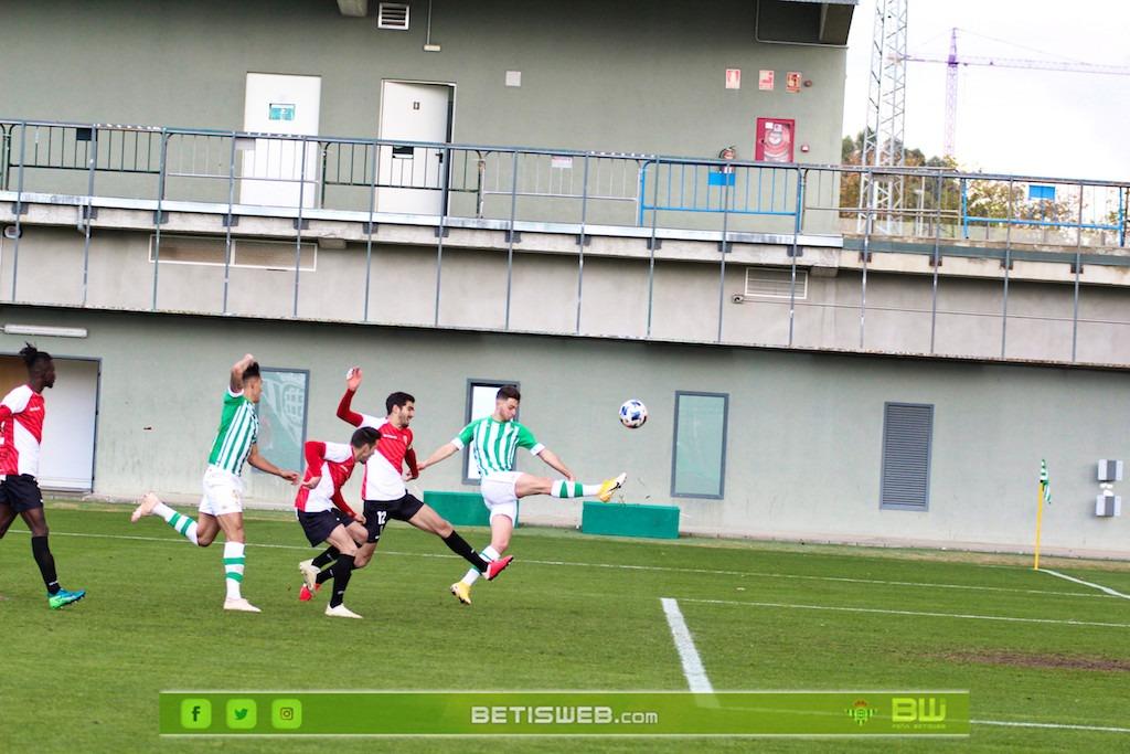 J9-Betis-Deportivo-vs-Córdoba-CF80