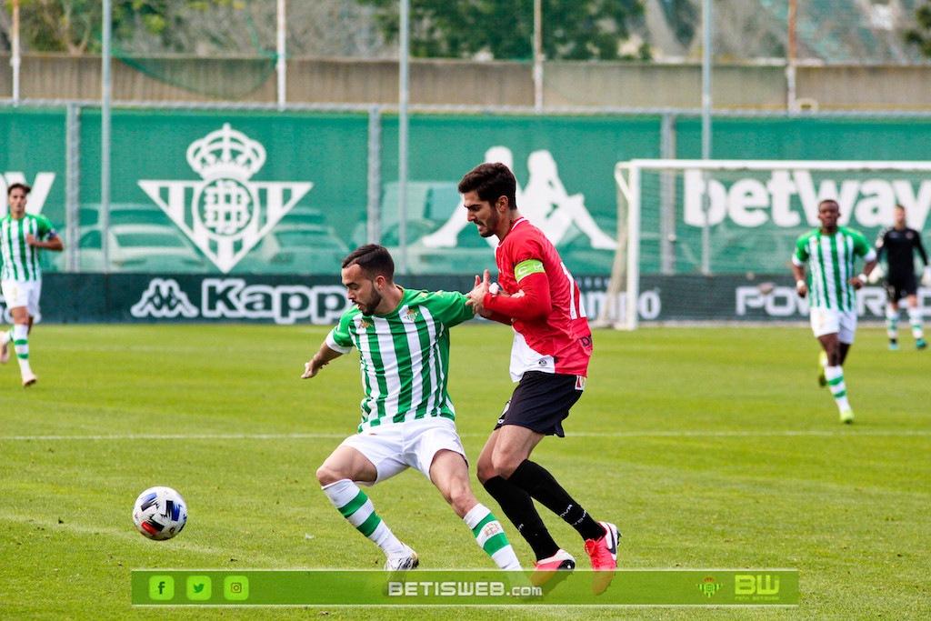 aJ9-Betis-Deportivo-vs-Córdoba-CF162