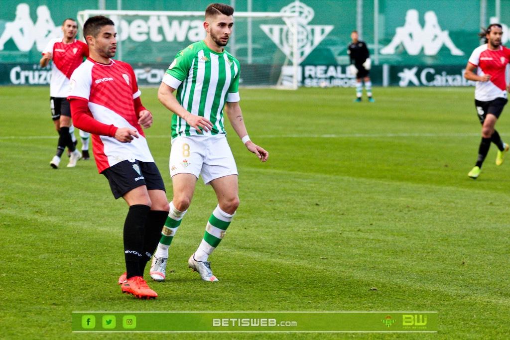 aJ9-Betis-Deportivo-vs-Córdoba-CF182