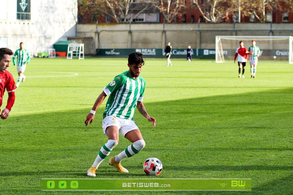 aJ9-Betis-Deportivo-vs-Córdoba-CF222