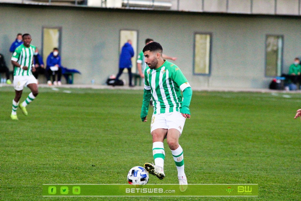 aJ9-Betis-Deportivo-vs-Córdoba-CF294