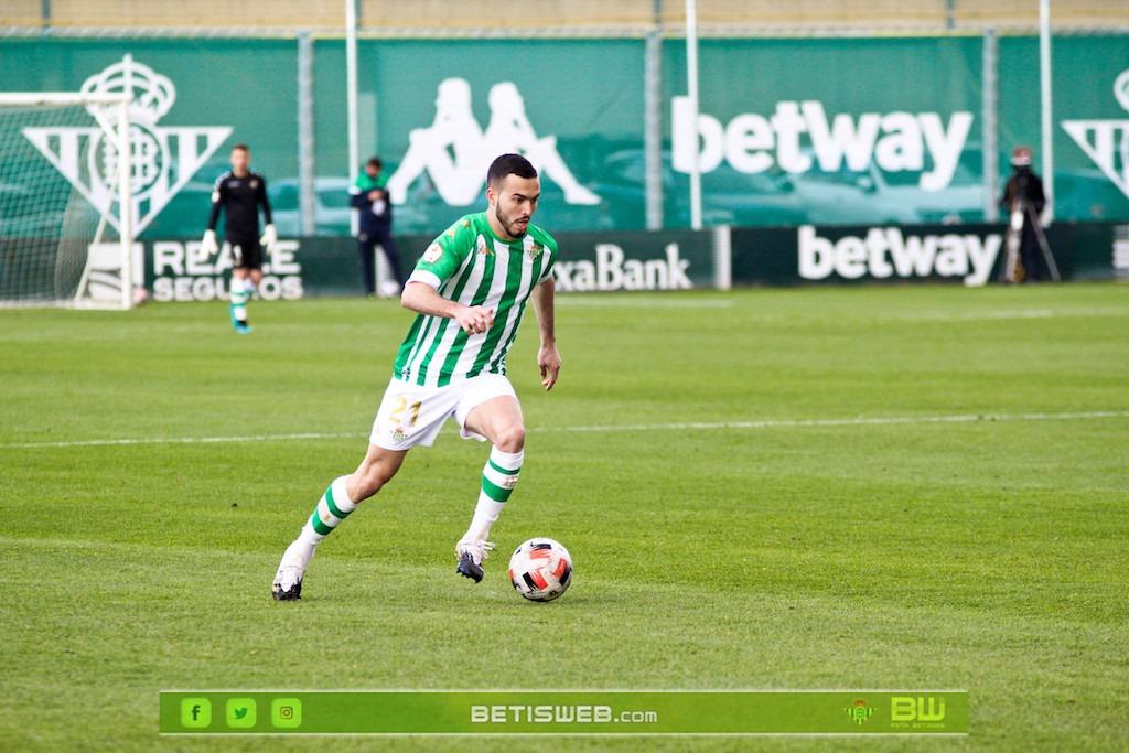 aJ9-Betis-Deportivo-vs-Córdoba-CF62