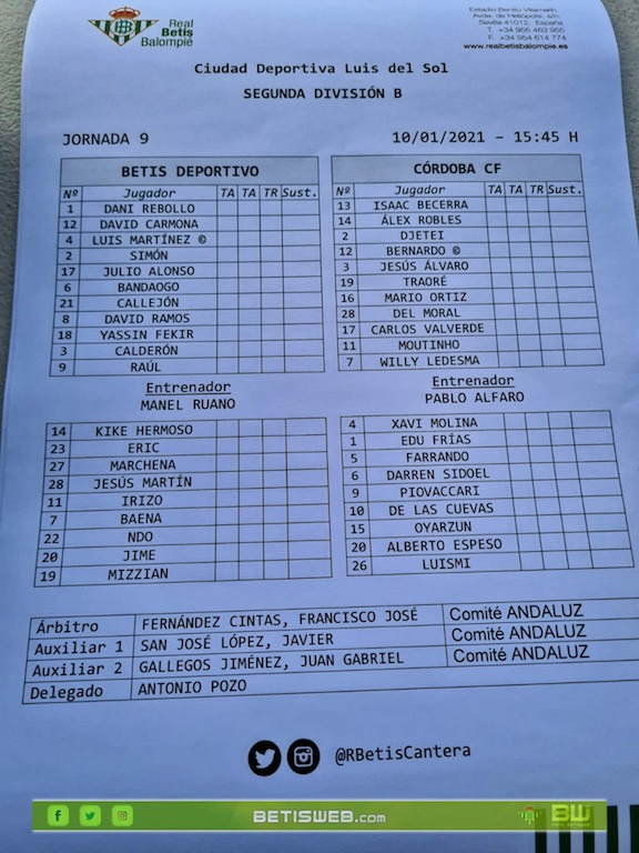 zJ9-Betis-Deportivo-vs-Córdoba-CF0