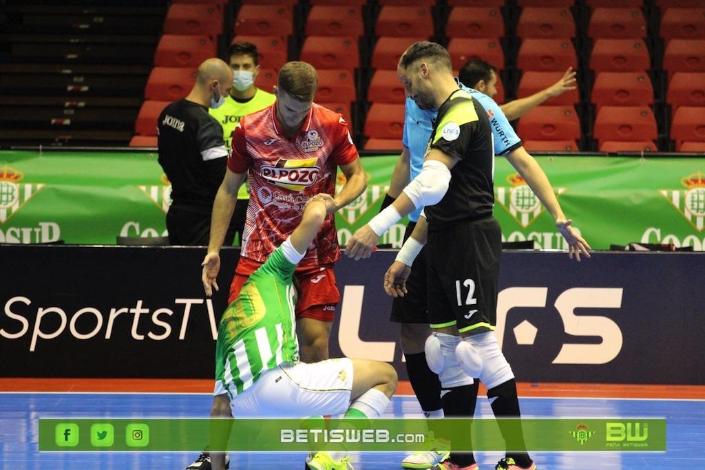 J9-–-Real-Betis-Futsal-vs-El-Pozo-Murcia-109