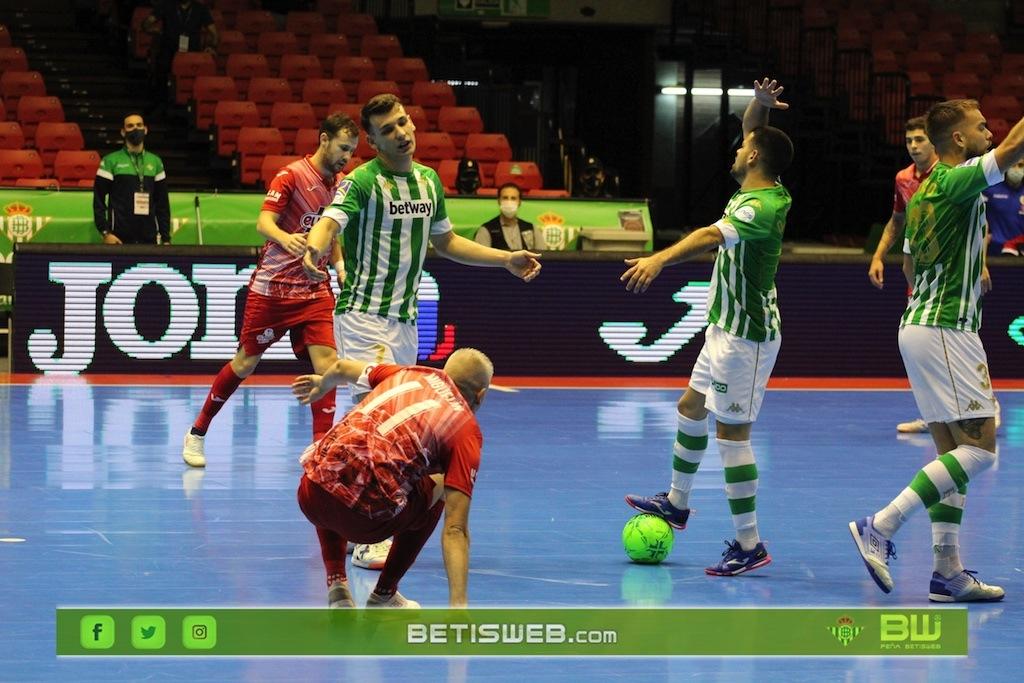 J9-–-Real-Betis-Futsal-vs-El-Pozo-Murcia-129