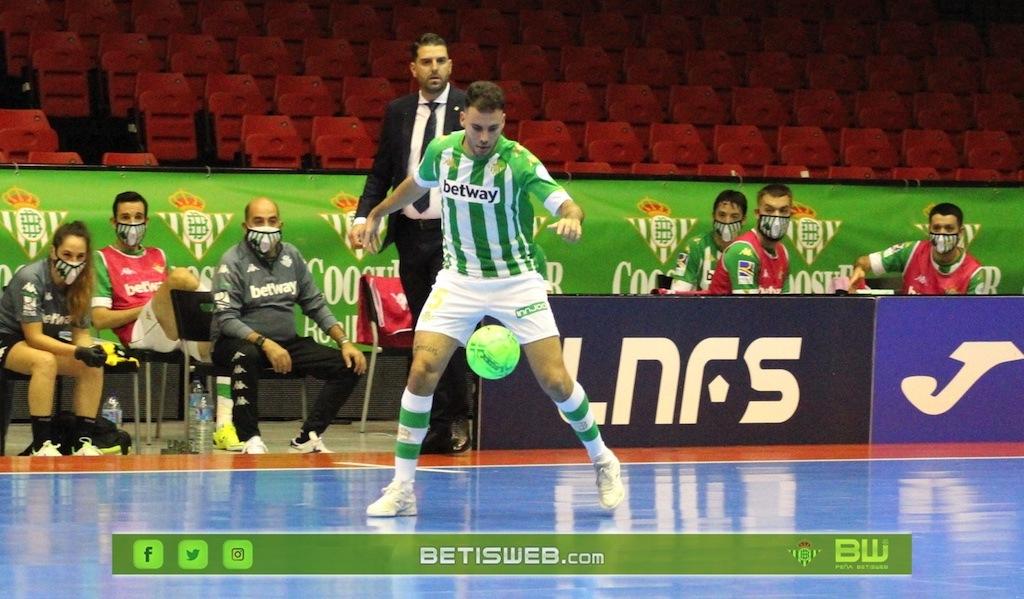 J9-–-Real-Betis-Futsal-vs-El-Pozo-Murcia-136