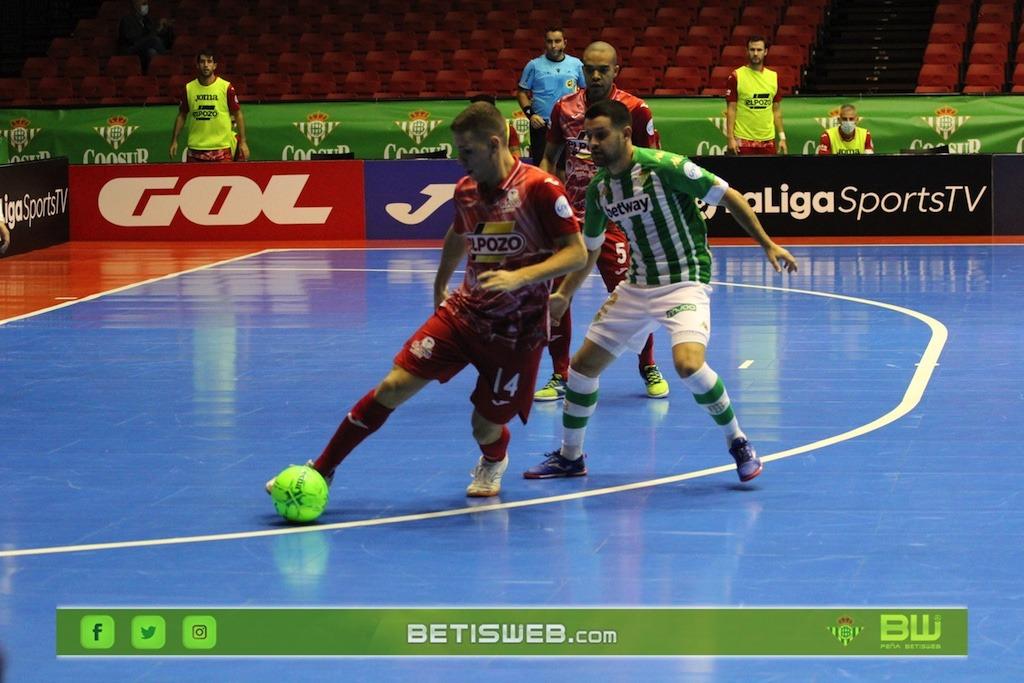 J9-–-Real-Betis-Futsal-vs-El-Pozo-Murcia-161