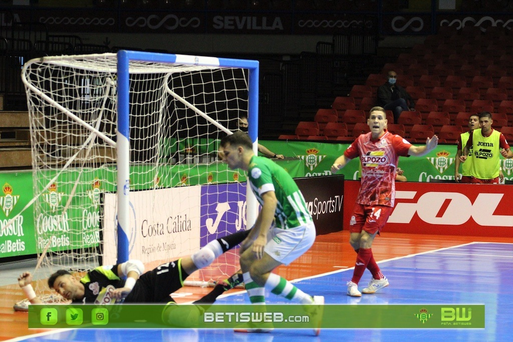 J9-–-Real-Betis-Futsal-vs-El-Pozo-Murcia-171