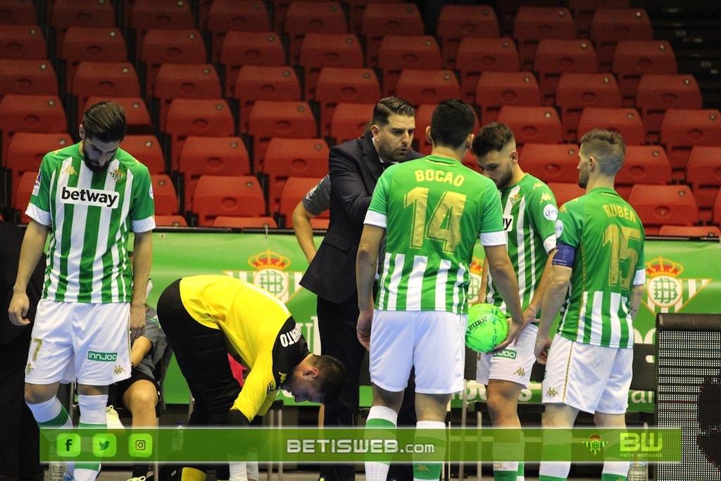 J9-–-Real-Betis-Futsal-vs-El-Pozo-Murcia-180