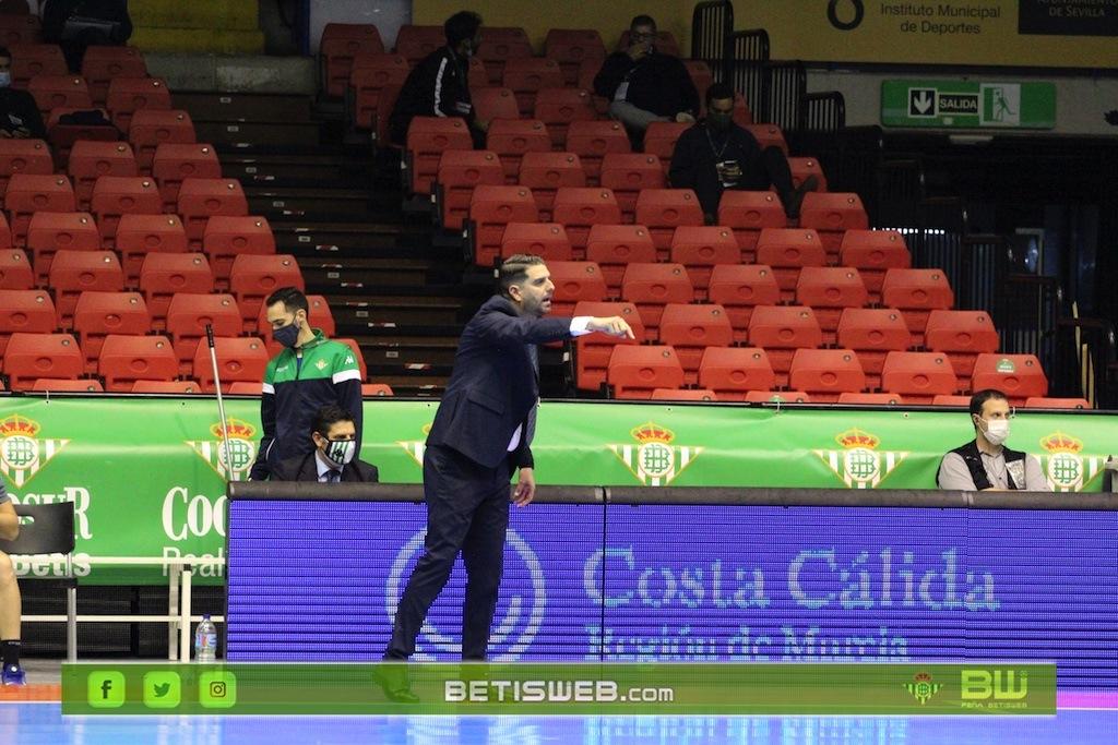 J9-–-Real-Betis-Futsal-vs-El-Pozo-Murcia-189