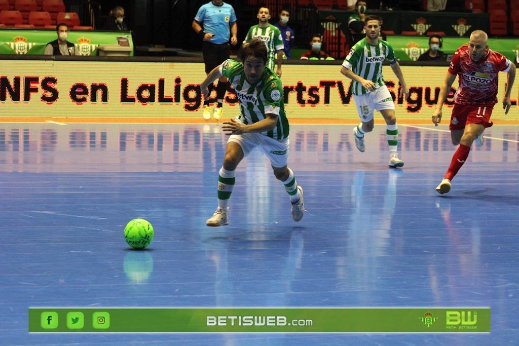 J9-–-Real-Betis-Futsal-vs-El-Pozo-Murcia-195