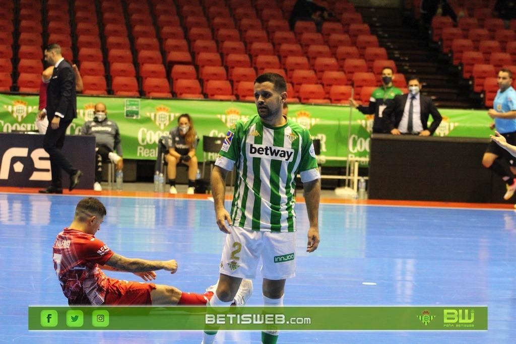 J9-–-Real-Betis-Futsal-vs-El-Pozo-Murcia-199