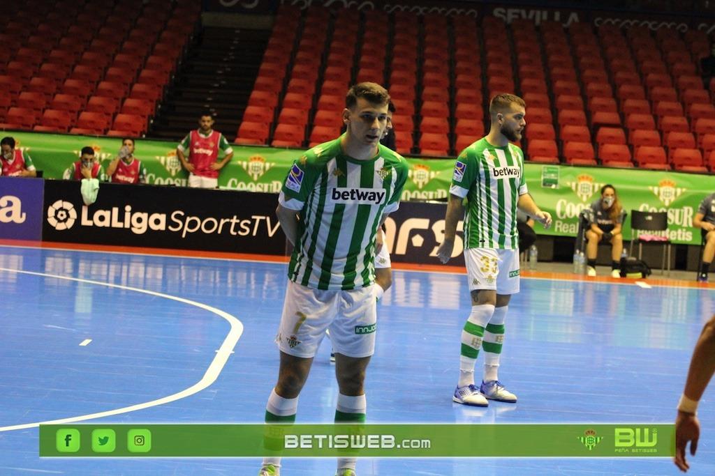 J9-–-Real-Betis-Futsal-vs-El-Pozo-Murcia-205