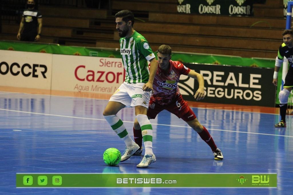 J9-–-Real-Betis-Futsal-vs-El-Pozo-Murcia-214