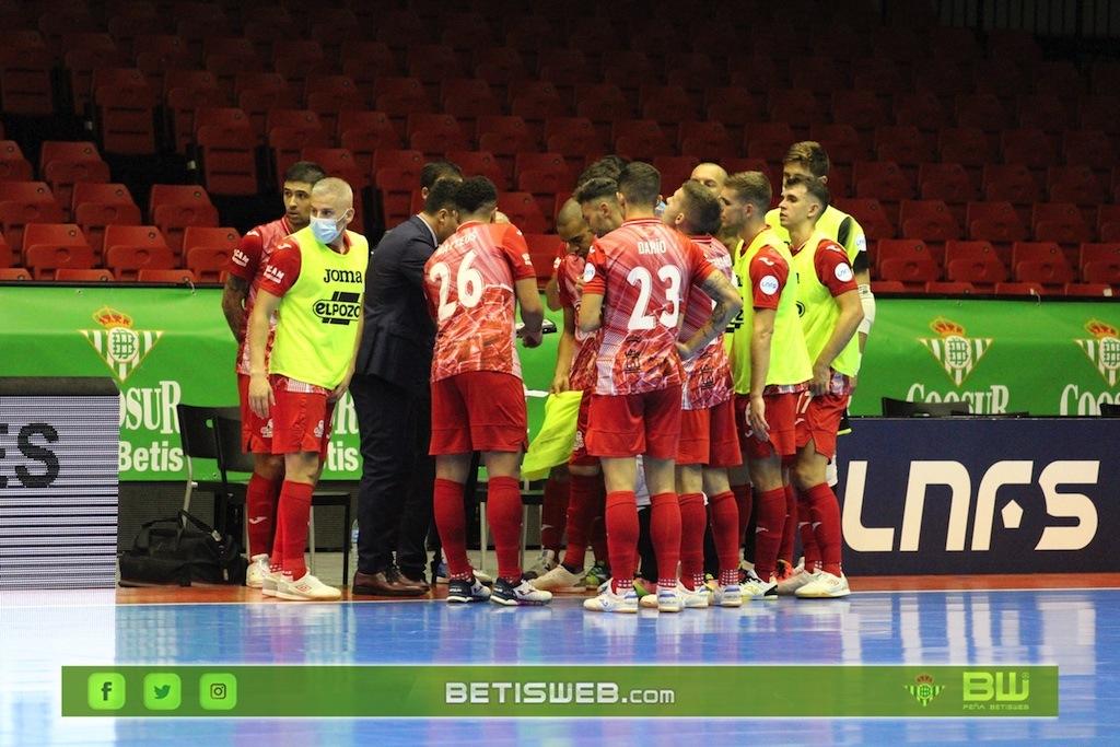J9-–-Real-Betis-Futsal-vs-El-Pozo-Murcia-218