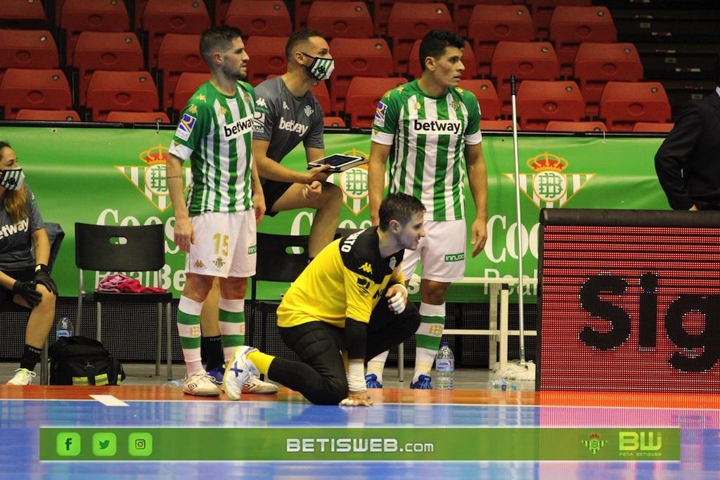 J9-–-Real-Betis-Futsal-vs-El-Pozo-Murcia-219