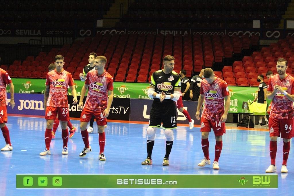 J9-–-Real-Betis-Futsal-vs-El-Pozo-Murcia-24
