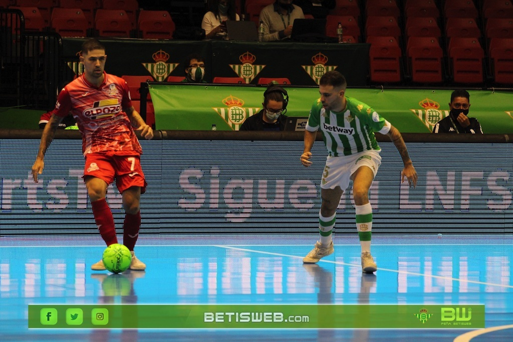 J9-–-Real-Betis-Futsal-vs-El-Pozo-Murcia-62