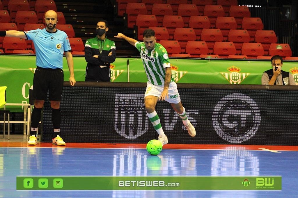 J9-–-Real-Betis-Futsal-vs-El-Pozo-Murcia-82