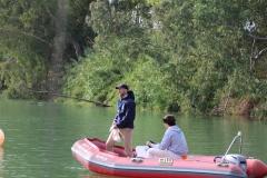 Femenino regata Sevilla - Betis18