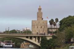 Femenino regata Sevilla - Betis2