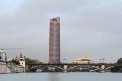 Femenino regata Sevilla - Betis4