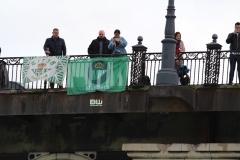 Femenino regata Sevilla - Betis55