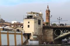 Femenino regata Sevilla - Betis6
