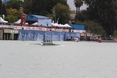 Masculino 52 regata Sevilla - Betis102