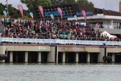 Masculino 52 regata Sevilla - Betis104