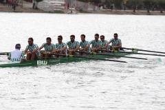 Masculino 52 regata Sevilla - Betis11