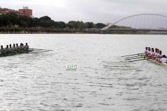 Masculino 52 regata Sevilla - Betis12