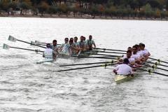 Masculino 52 regata Sevilla - Betis16