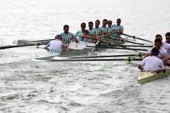 Masculino 52 regata Sevilla - Betis17