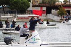 Masculino 52 regata Sevilla - Betis27