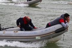 Masculino 52 regata Sevilla - Betis55